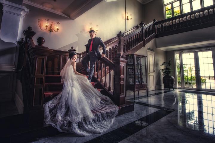 Eddie Pre-Wedding photo (39)