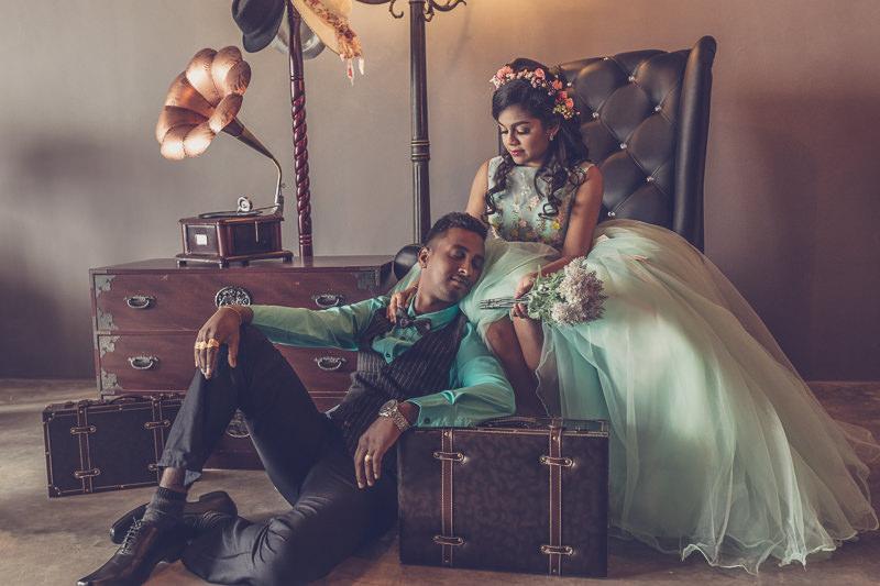 Pre wedding photos (8)