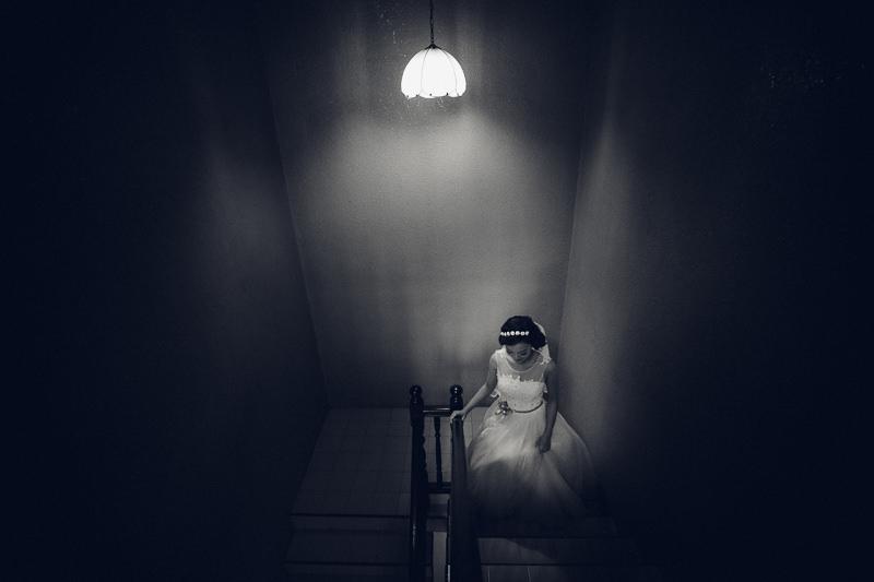 Wedding photography (102)