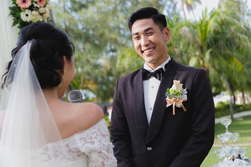 Wedding photography (151)