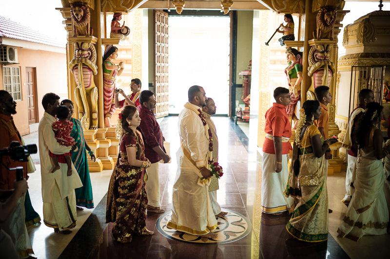 Wedding photography (231)