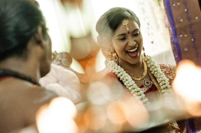 Wedding photography (284)