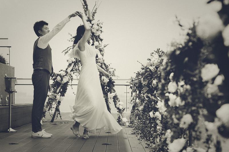 Wedding photography (314)