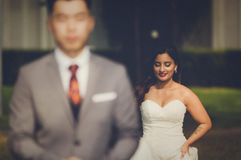 Wedding photography (319)