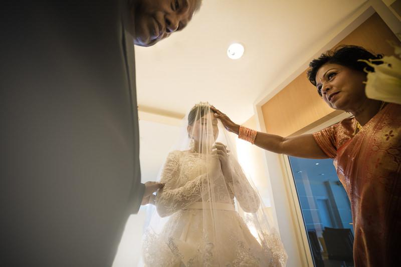 Wedding photography (44)