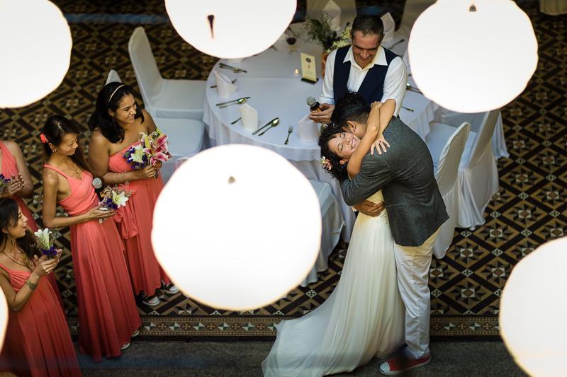 Wedding photography (58)