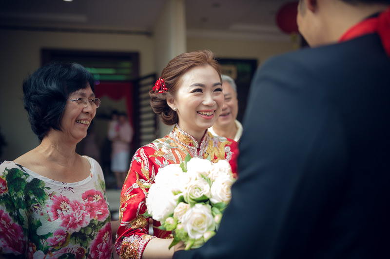 How To Plan Chinese Wedding Ceremony