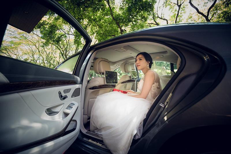 Wedding photography (85)